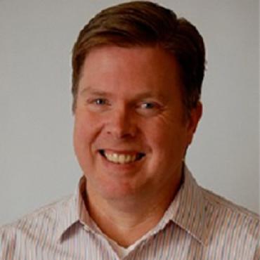 Rev. Craig Harper