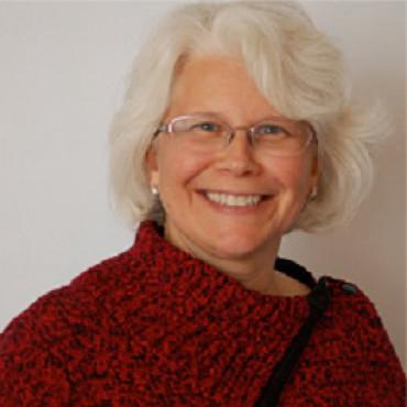 Ms. Denise O'Brien